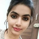 Anju from Pune | Woman | 26 years old | Libra