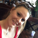 Bobbiashley from Collierville   Woman   34 years old   Leo