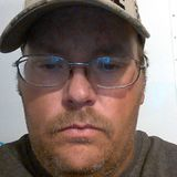 Scott from West Allis | Man | 47 years old | Pisces
