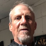 Davdwatts1Jk from Excello | Man | 58 years old | Cancer