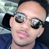 Theo from Warrensburg   Man   26 years old   Libra