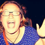 Melissa from Big Bear Lake | Woman | 31 years old | Scorpio