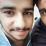 Mohit from Charkhi Dadri | Man | 28 years old | Capricorn