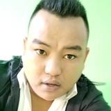 Prakash from Petaling Jaya | Man | 27 years old | Sagittarius