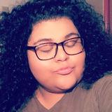 Bellag from Laredo | Woman | 22 years old | Sagittarius