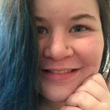 Colleenbugz from Beaverton | Woman | 23 years old | Scorpio