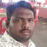 Rakesh from Yadgir | Man | 30 years old | Capricorn
