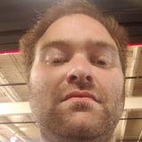Patrick from Mechanicsburg | Man | 31 years old | Capricorn