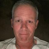 Buck from Vulcan | Man | 48 years old | Gemini