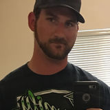 Danny from Paso Robles   Man   32 years old   Taurus