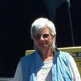 Gildavanhq from Montague | Woman | 70 years old | Taurus