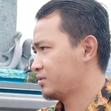 Afrizal from Kudus | Man | 29 years old | Cancer