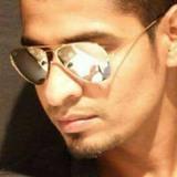 Itfs from Cochin   Man   29 years old   Sagittarius