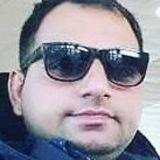 Bani from Vila-real | Man | 32 years old | Sagittarius