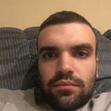 James from Billerica | Man | 27 years old | Aries