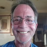 Jmvwolk8 from Roaring River | Man | 59 years old | Gemini