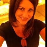 Kerri from Gilbert | Woman | 42 years old | Leo