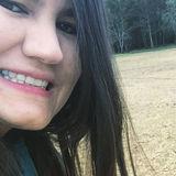 Stefani from Sydney Mines | Woman | 34 years old | Virgo