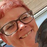 Zoe from Darwin   Woman   41 years old   Sagittarius