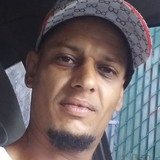 Nelson from Winter Haven | Man | 38 years old | Scorpio
