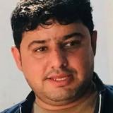 Haji from Riyadh | Man | 18 years old | Virgo