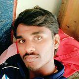 Ashok from Gauribidanur   Man   28 years old   Leo