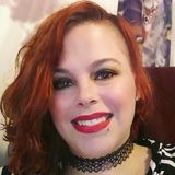 Kamy from Bay City | Woman | 30 years old | Scorpio
