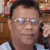 Navneetkaranwal from Rishikesh | Man | 49 years old | Virgo