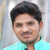 Surendar from Bhadrachalam | Man | 25 years old | Gemini