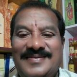 Raja from Mayuram   Man   61 years old   Libra