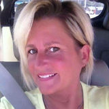 Ape from Bossier City   Woman   50 years old   Aries
