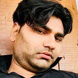 Manvendarjaat from Khatauli | Man | 25 years old | Virgo