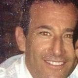 Davidgoliath from Sherman Oaks | Man | 46 years old | Aquarius
