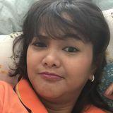 Bing from Alameda | Woman | 40 years old | Capricorn