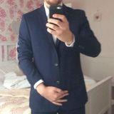 Joe from Lamesley | Man | 28 years old | Capricorn