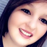 Zoeprc from Carpentras   Woman   23 years old   Libra