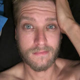 Needinsideofyou from North Bay | Man | 35 years old | Capricorn