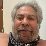 Jcj19M from Wellston | Man | 60 years old | Gemini