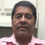 Asuncion from South Gate   Man   63 years old   Taurus