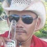 José from Leesburg | Man | 39 years old | Libra