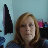 Brendalee from Goose Creek   Woman   59 years old   Gemini