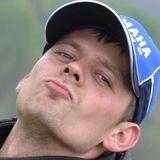 Andras from Marburg an der Lahn | Man | 33 years old | Gemini