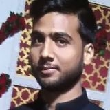 Vivek from Gwalior | Man | 27 years old | Libra