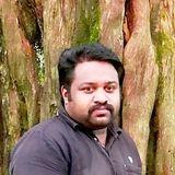 Mahi from Pathanamthitta | Man | 31 years old | Libra