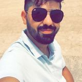 Tareki.. looking someone in Saudi Arabia #6