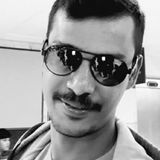 Raja from Riyadh   Man   32 years old   Pisces