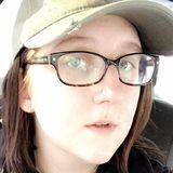 Gabriel from Oakdale | Woman | 22 years old | Taurus