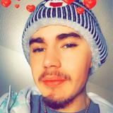 Austinfeltnecq from Zanesville | Man | 21 years old | Aries