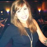 Gaby from Fairfield | Woman | 28 years old | Virgo