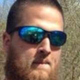Jaytee from Whitmore Lake | Man | 25 years old | Gemini